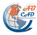AB CAD Consultancy Private Limited