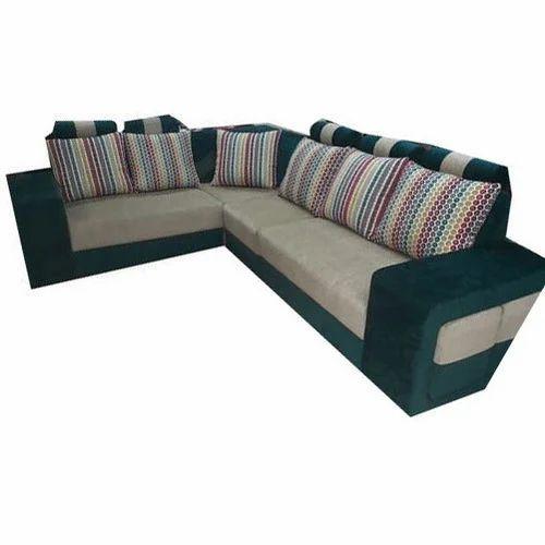 Swell Modern Corner Sofa Set Pdpeps Interior Chair Design Pdpepsorg