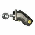 Rexroth Hydraulic Axial Piston Motor