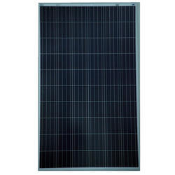 60 Cells Series Solar Panels
