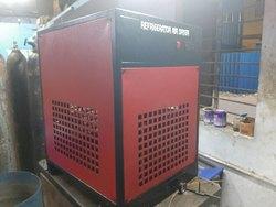 80 Cm Dryer