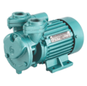 Cri 3 Hp & Single Phase Self Priming Monoblock Pump