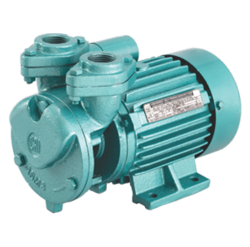 3 HP Self Priming Monoblock pump