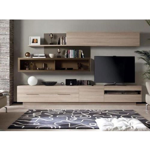 Trendy Tv Units Simple Ideas