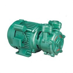Texmo Vacuum Pump