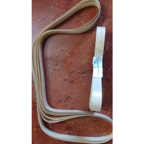 Sealing Belts for Packing Industry