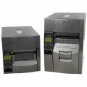 Industrial Barcode Label Printer
