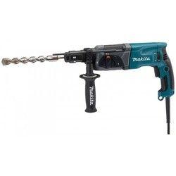 HR2300  Rotary Hammer