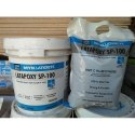MYK Laticrete SP-100 Stain Free Grout