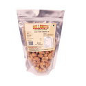 Honey Rose Cashew Nut 1000gm