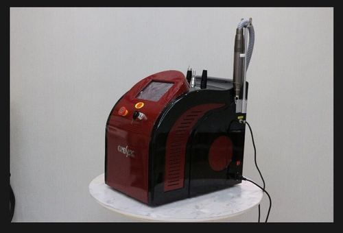 Picosure Tattoo Removal View Specifications Details Of