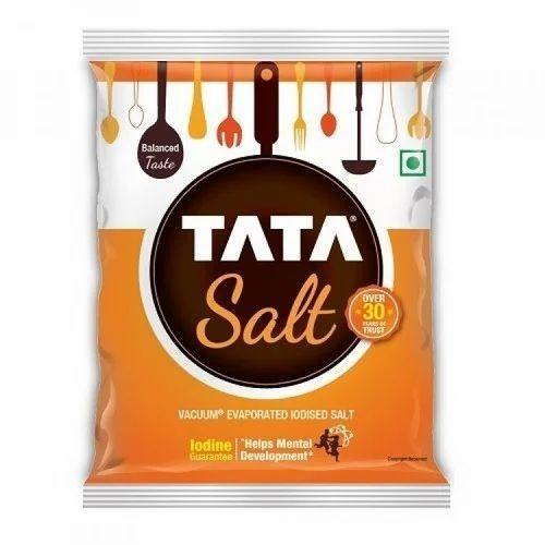 Image result for tata salt