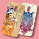 Personalize Mobile Covers Printing Services