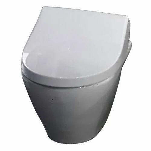 Bathroom Commodes Seat