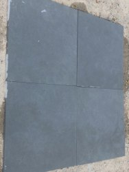 Tandur Blue Stone, Thickness: 20 mm to 25, Size: 23