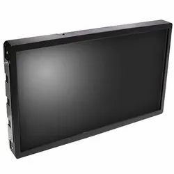 LCD Panel, For Commercial