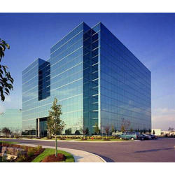 Hotel Structural Construction Services, Gurgaon