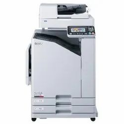 FW2230 Comcolor Ink Jet High Speed Multinational Printer