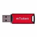 Security USB M Token