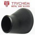 Carbon Steel Eccentric Reducer