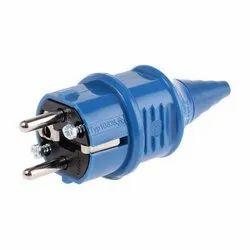 10838 Schuko Plug