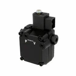 Stainless Steel Boiler Fuel Pump, Maximum Flow Rate: 500 LPM