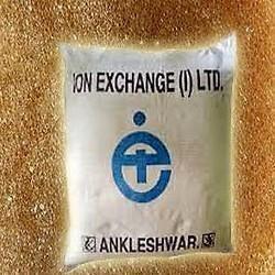 Ion Exchange Resin in Bengaluru, Karnataka | Get Latest