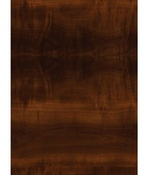 Merino Suede Finish Laminate Sheet