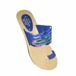Dailywear PUL 310 Ladies PU Slipper