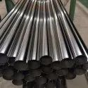 Jindal 202 Stainless Steel Pipes