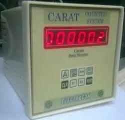 Carat Counter