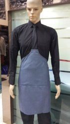 Restaurant Service Uniforms
