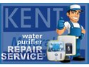 Best Ro Services
