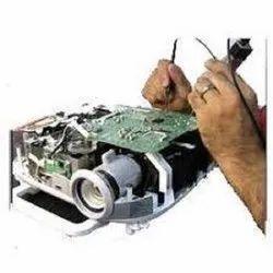 Projector Repair Service, in Hyderabad