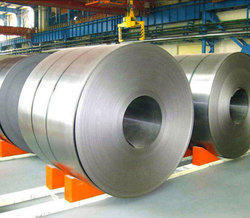 Monel K500 Alloy Coil