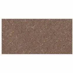 Super Glossy 3215 Bedroom Floor Tile, Size: 30*60 cm