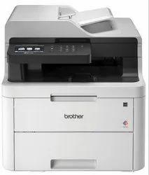 MFC-l3735CDN Brother Color Printer