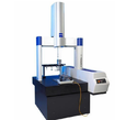 3 D Coordinate Contura Machine, For Laboratory