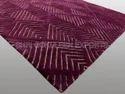 Sge Hand Tufted Carpet