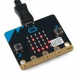 Micro:Bit Board