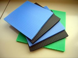 Flooring Protection Sheet