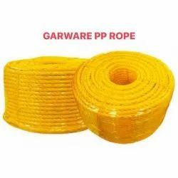 Garware PP Rope