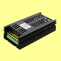 Smps For Cctv - 30 Amps