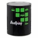 Bodyian Base Coat Tinters