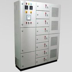 Electrical APFC Panels, 220/400