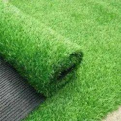 Artificial Grass Carpet 10 mm thickness