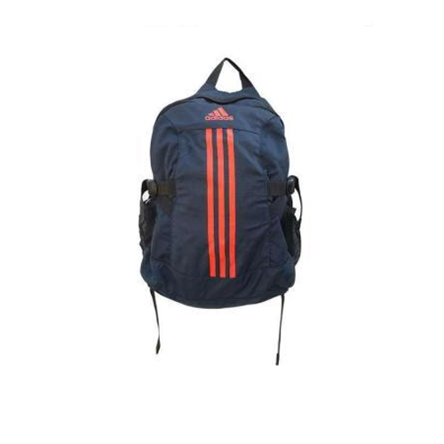 2aa9b5e4cc95 Nylon Plain Adidas Computer Backpack Bag