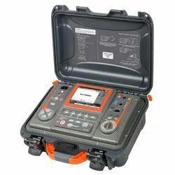SONEL MIC-10s1 10 kV Insulation Resistance Tester