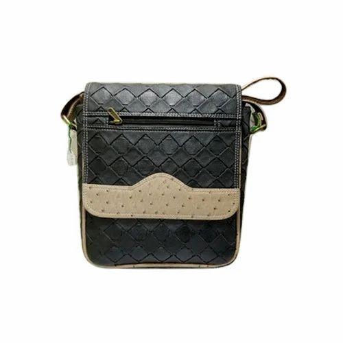 Rexine Designer Side Bag e1b313131dc95
