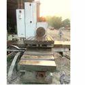 Automatic Cylinder Boring Machine Copper Cnc Boring Machine